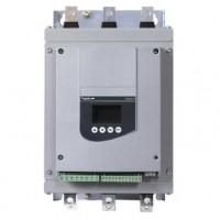 ATS48C17Q Устройство плавного пуска Altistart 48 ATS48 Schneider Electric