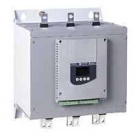 ATS48C17YS338 Устройство плавного пуска Altistart 48 ATS48 Schneider Electric