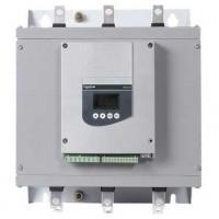 ATS48C21Q Устройство плавного пуска Altistart 48 ATS48 Schneider Electric