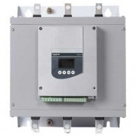 ATS48C25Y Устройство плавного пуска Altistart 48 ATS48 Schneider Electric