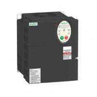 ATV212HD11N4 Привод с регулируемой частотой вращения Altivar 212 ATV212 Schneider Electric