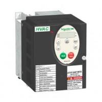 ATV212HU15M3X Привод с регулируемой частотой вращения Altivar 212 ATV212 Schneider Electric
