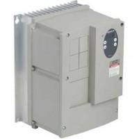 ATV31CU15M2 Привод с регулируемой частотой вращения Altivar 31 Schneider Electric