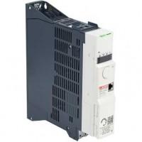ATV32H075M2 Привод с регулируемой частотой вращения Altivar 32 Schneider Electric