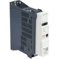 ATV32HU22N4 Привод с регулируемой частотой вращения Altivar 32 Schneider Electric