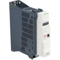 ATV32HU40N4 Привод с регулируемой частотой вращения Altivar 32 Schneider Electric