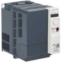 ATV32HU55N4 Привод с регулируемой частотой вращения Altivar 32 Schneider Electric