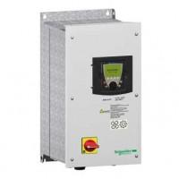 ATV61E5075N4 Привод с регулируемой частотой вращения Altivar 61 ATV61 Schneider Electric