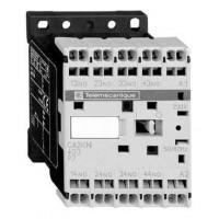 Реле управления TeSys К CA2KN313B7 Schneider Electric