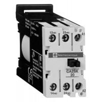 Реле управления TeSys SK CA2SK11Q7 Schneider Electric