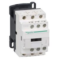 Реле управления TeSys D CAD326ED Schneider Electric