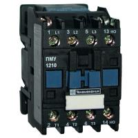 Реле управления EasyPact TVS CAE22M5 Schneider Electric
