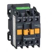 Реле управления EasyPact TVS CAE31B5 Schneider Electric