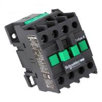 Реле управления EasyPact TVS CAE31M5 Schneider Electric