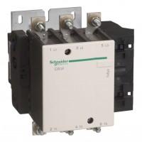Магнитный контактор с фиксатором TeSys F CR1F150FZ7 Schneider Electric