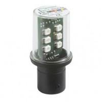 DL1BDM3 Светодиодн. лампа Защищенная светодиодная лампочка Schneider Electric