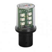 DL1BDM6 Светодиодн. лампа Защищенная светодиодная лампочка Schneider Electric