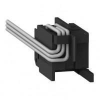 EZ4AUX Выключатель EZC400 EasyPact ALAX Schneider Electric