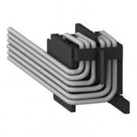 EZ4AUX2 Выключатель EZC400 EasyPact 2AX2AL Schneider Electric