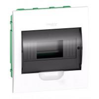 EZ9E108S2FRU Малый распределительный щит/бокс EASY_BOX Schneider Electric