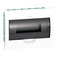 EZ9E112S2FRU Малый распределительный щит/бокс EASY_BOX Schneider Electric