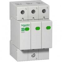 EZ9L33345 Искровой разрядник Easy9 SPD Schneider Electric