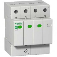 EZ9L33720 Искровой разрядник Easy9 SPD Schneider Electric