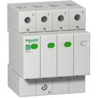 EZ9L33745 Искровой разрядник Easy9 SPD Schneider Electric