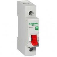EZ9S16140 Выключатель Easy 9 Easy9 Выключатель Schneider Electric