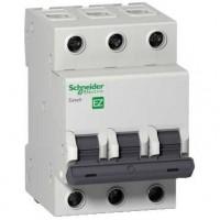 EZ9S16363 Выключатель Easy 9 Easy9 Выключатель Schneider Electric