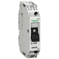 Автоматический выключатель TeSys GB2CB08 Schneider Electric