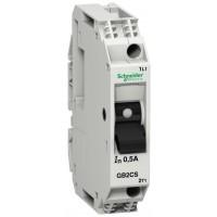 Автоматический выключатель TeSys GB2CS06 Schneider Electric