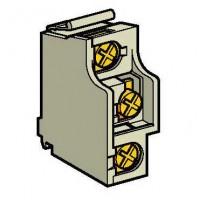 Блоки вспом. контактов TeSys GV7AB11 Schneider Electric