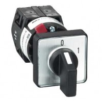K10B002ACH Комплект кулачкового переключателя Harmony K K10 Schneider Electric