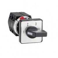 K10D004QCH Комплект кулачкового переключателя Harmony K K10 Schneider Electric
