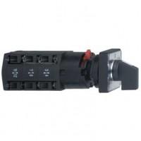 K10D024MCH Комплект кулачкового переключателя Harmony K K10 Schneider Electric