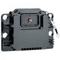 TWDFCWK70L015 Аксессуары для систем управления Twido Schneider Electric