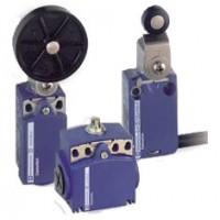 XC1ZP2005 Вспомогательный контакт Вспомогательный контакт Schneider Electric