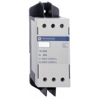 Амплитудные ограничители TeSys GV2 LA9LB920 Schneider Electric
