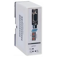 Аксессуары для низковольтного оборудования TE-TeSys LA9P307 Schneider Electric