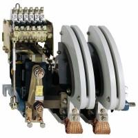 Контактор TeSys B LC1BL32F22 Schneider Electric