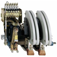 Контактор TeSys B LC1BM32M31 Schneider Electric