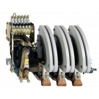 Контактор TeSys B LC1BM33M22 Schneider Electric