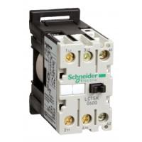Миниконтактор TeSys SK LC1SK0600B7 Schneider Electric