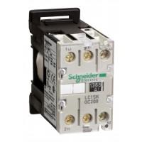Миниконтактор TeSys SK LC1SKGC200B7 Schneider Electric