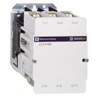 Вакуумный контактор TeSys V LC1V160V7 Schneider Electric