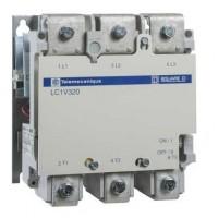 Вакуумный контактор TeSys V LC1V320FE7 Schneider Electric