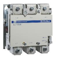 Вакуумный контактор TeSys V LC1V320P7 Schneider Electric