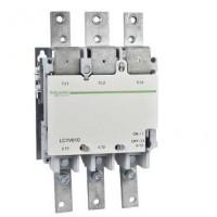 Вакуумный контактор TeSys V LC1V610FE7 Schneider Electric