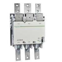Вакуумный контактор TeSys V LC1V610P7 Schneider Electric